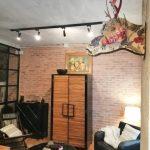 Apartamento New York Gijon