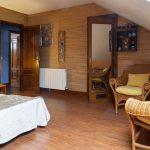 Comprar piso en Ribadesella
