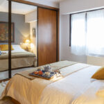 Duplex 3 habitaciones Asturias