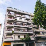 alquiler apartamento garaje terraza oviedo