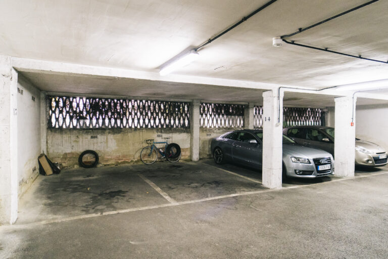 apartamento alquiler garaje terraza en oviedo
