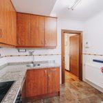 duplex 4 habitaciones alquiler en oviedo