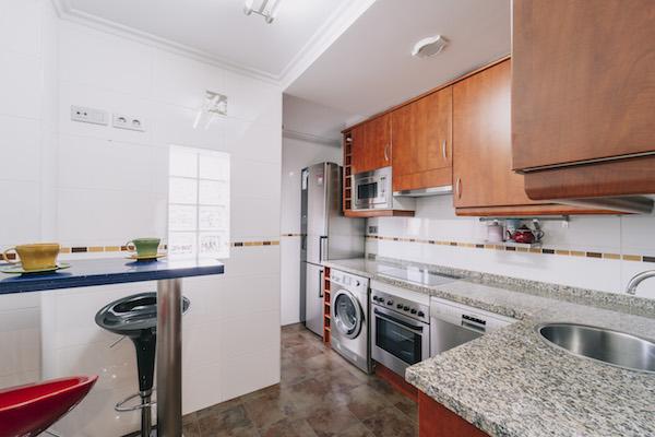 duplex 4 habitaciones alquiler oviedo
