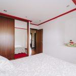 duplex 4 habitaciones en alquiler oviedo