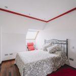 duplex 4 habitaciones en venta oviedo