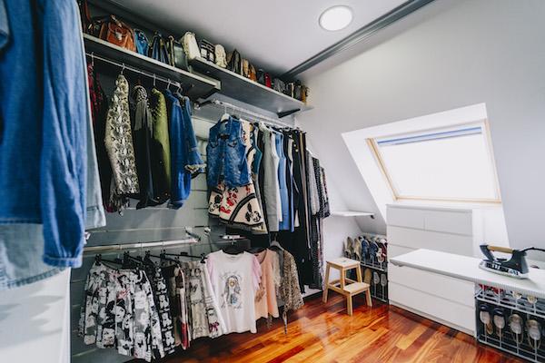 duplex de cuatro habitaciones alquiler en oviedo