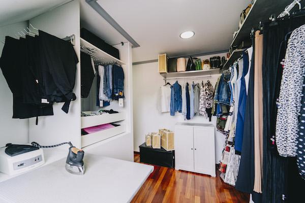 duplex de cuatro habitaciones venta en oviedo