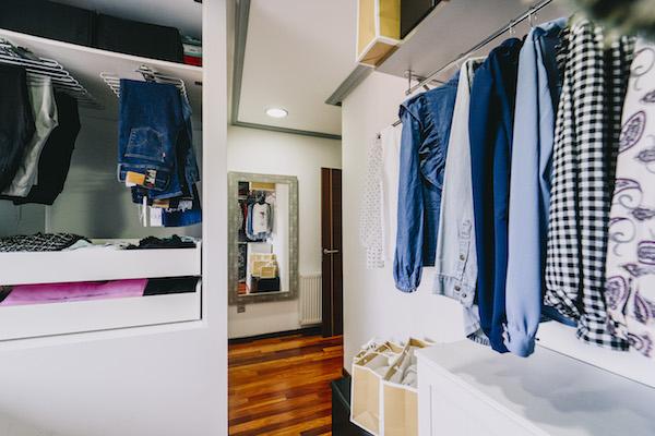 duplex venta oviedo cuatro habitaciones