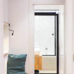 piso en venta en gijon con vestidor
