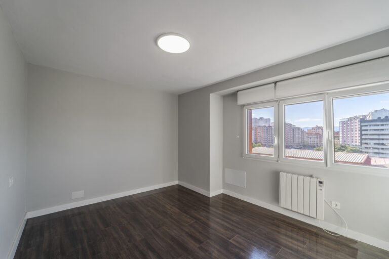 apartamento alquiler solaron gijon
