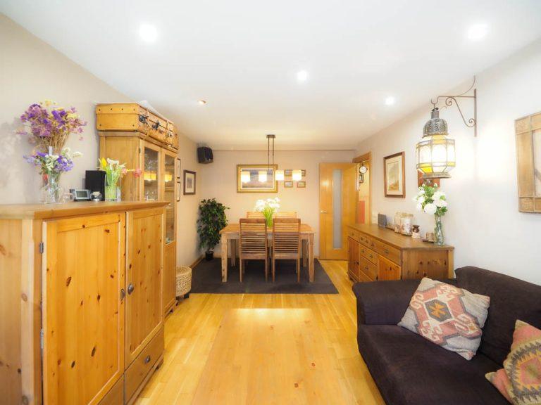 gijon piso en venta 3 habitaciones