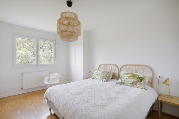 piso en aviles con garaje y trastero 3 habitaciones venta
