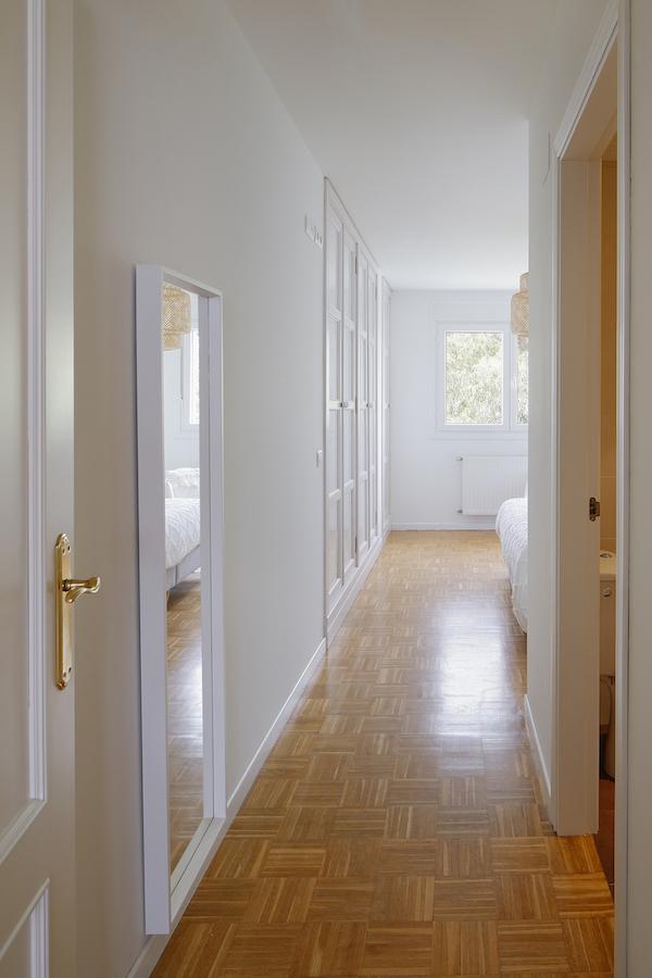 piso en aviles venta 3 habitaciones con garaje y trastero