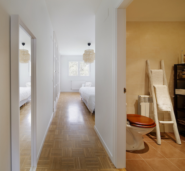 piso en venta aviles 3 habitaciones con garaje y trastero