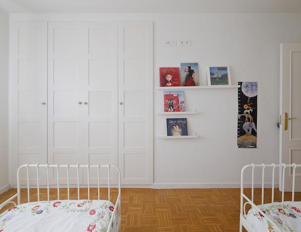 piso en venta con garaje y trastero aviles