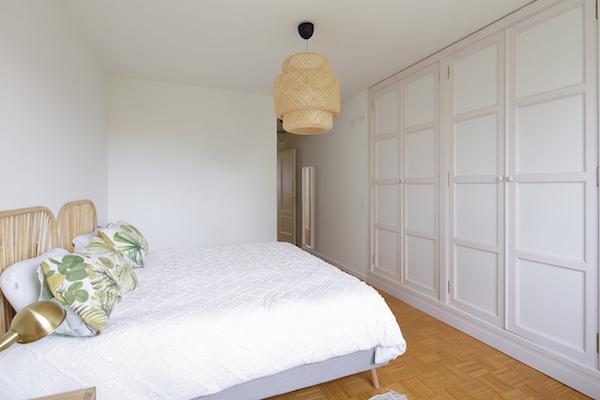 piso en venta en aviles tres habitacioens con garaje y trastero