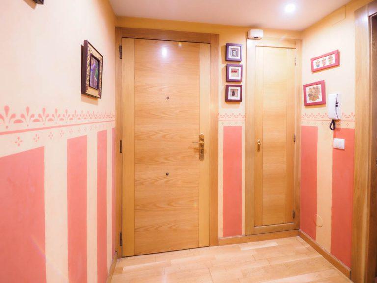 piso en venta gijon tres habitaciones