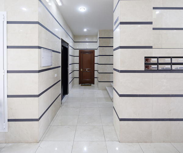piso venta en aviles