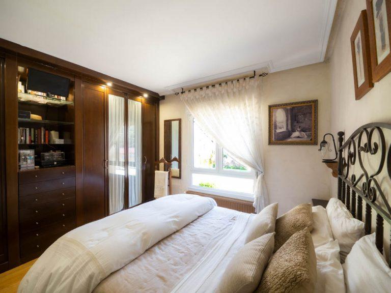 piso venta gijon 3 habitaciones