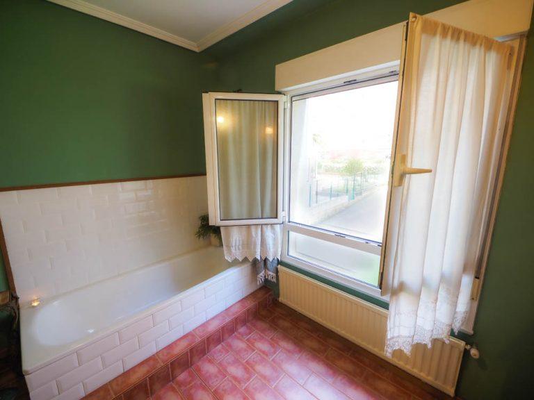 venta de piso en gijon de 3 habitaciones