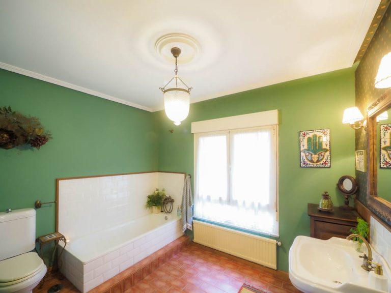 venta piso en gijon 3 habitaciones