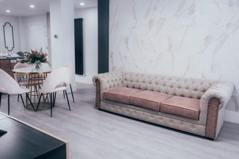 piso con vestidor venta oviedo