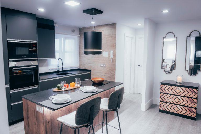 piso en oviedo venta 3 habitaciones reformado