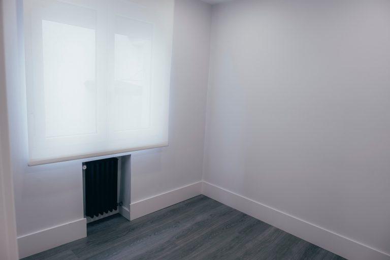 piso en venta 3 habitaciones reformado oviedo