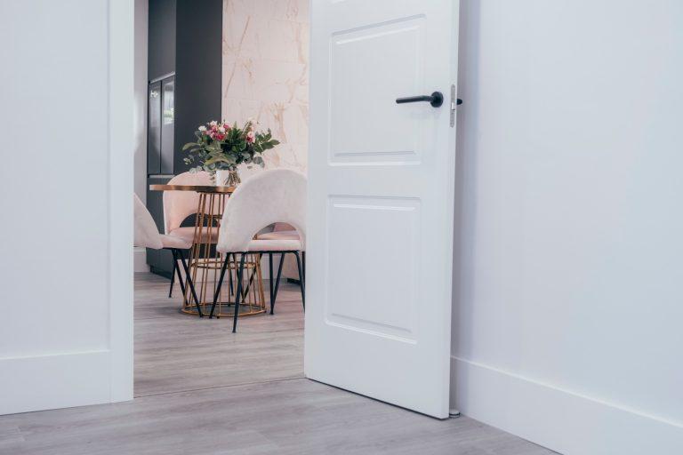 piso vestidor venta oviedo